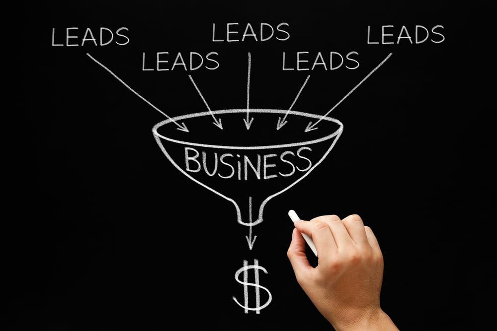 Lead Generation Tips And Advice To Start Using Today
