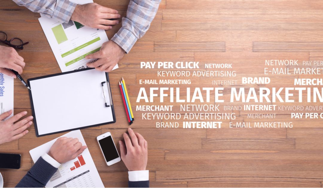 Have You Tried These Proven Affiliate Marketing Strategies?