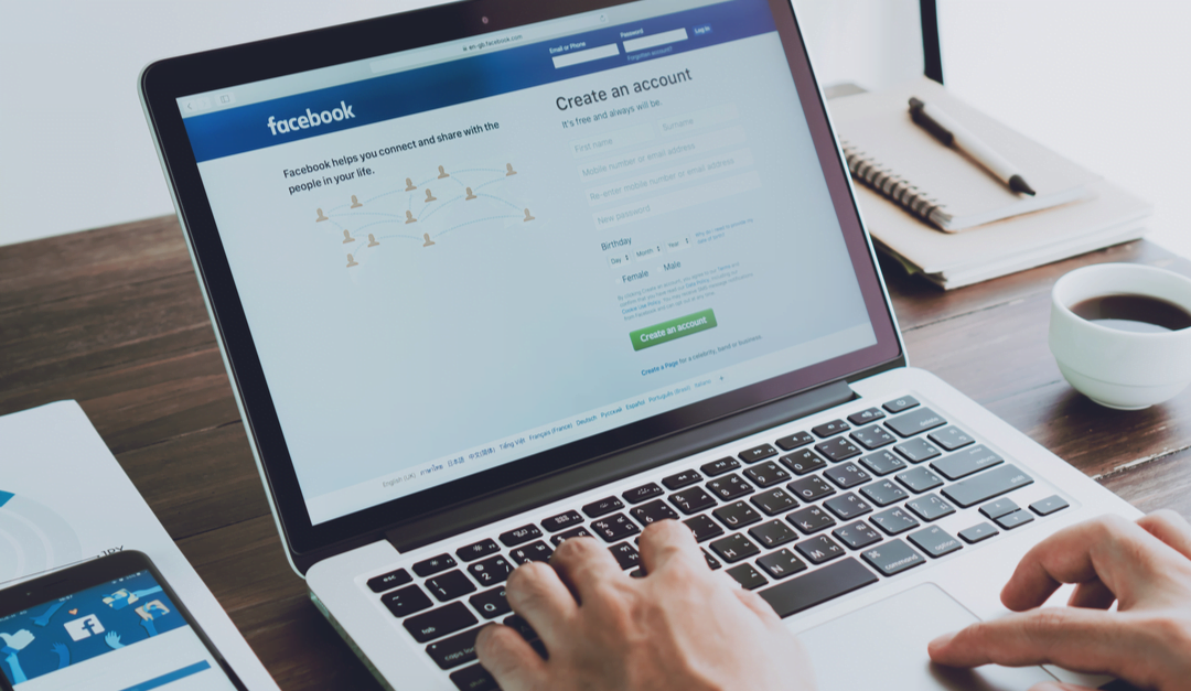 Advice About Facebook Marketing Every Business Owner Should Know About