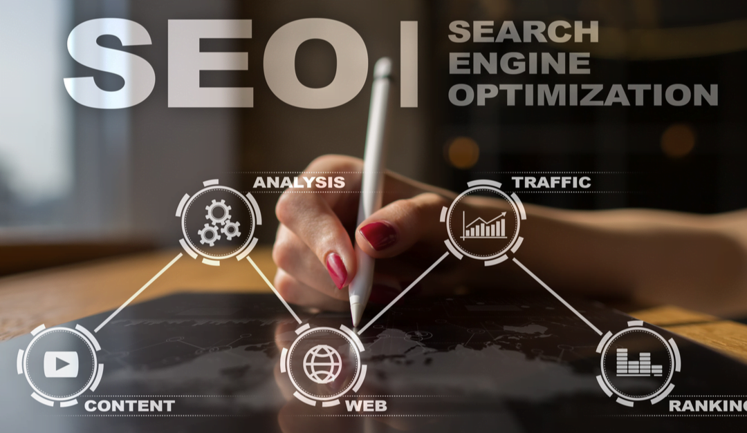 Get The Rank You Want With Better Search Engine Optimization